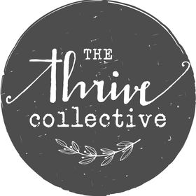 The Thrive Collective