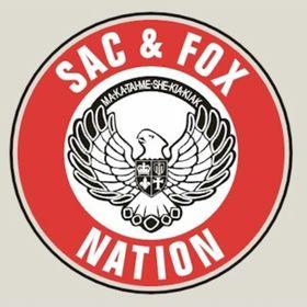 S&F Native
