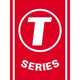 T-Series Music