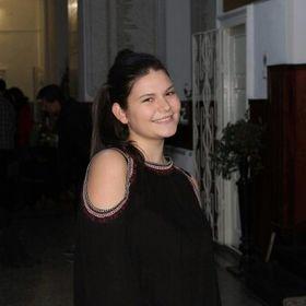 Antonia Bertalan