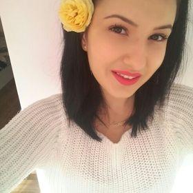 Girleanu Andreea Daniela