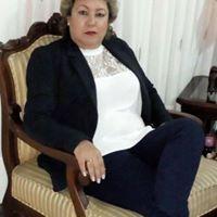 Iris E. Yepes Piedrahita