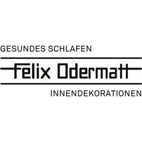 Felix Odermatt Innendekorations GmbH