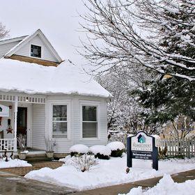 The HomeCourt Real Estate