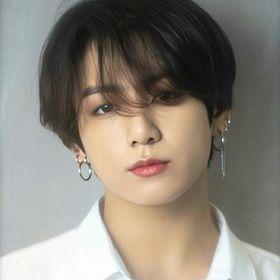 Jeon Jungkook 💗🐰 💗🐰