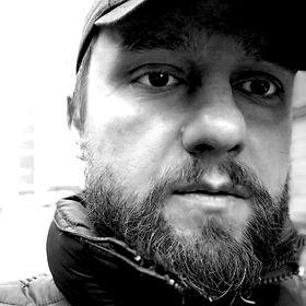 Evgeny Kyaburu