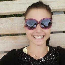 Kristýna Veselovská