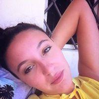 Sara Cannatelli