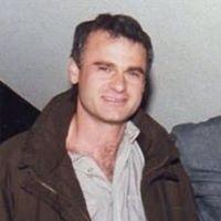 Vito Tamma