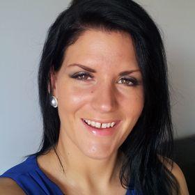 Marie Ohnstad