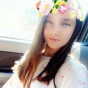 Mariuca Maruntu