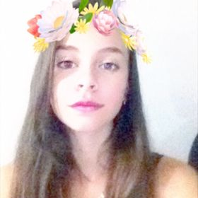 Leticia Scribone