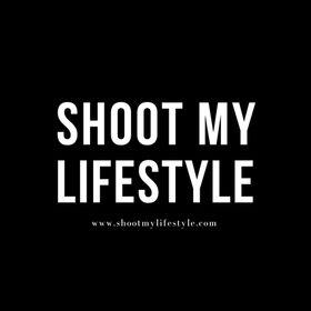 Shoot My Lifestyle