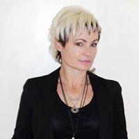 Nata Kalnova