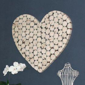 Heartwood Designs