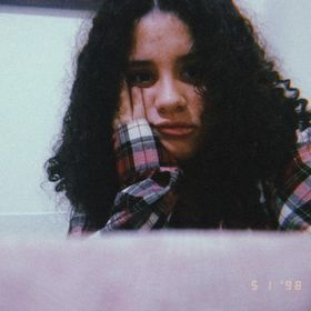 Luanna Rodríguez