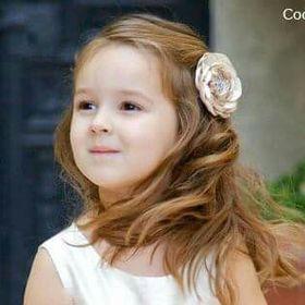 Lea Franco