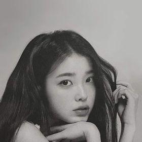 Chame Crystal Choi