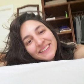 Virginia Fernández