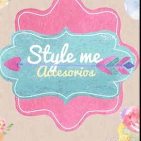Style Me Accesorios