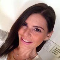 Vassia Sapoutzi