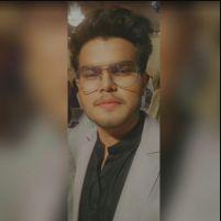 Moeez Ahmed