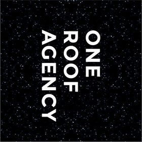 One Roof Agency