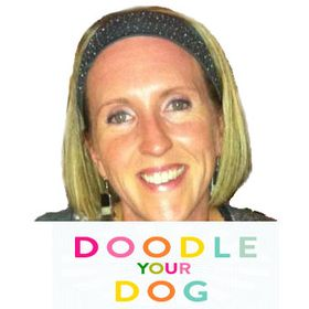 Doodle Your Dog