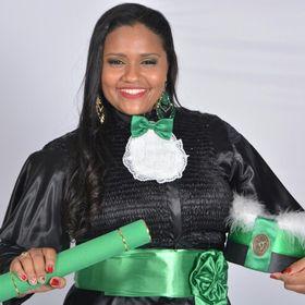 Joelda Lima