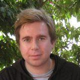 Johan Brockfield