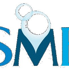 SME Eau et Bain