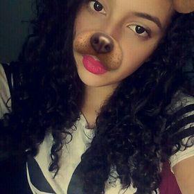 Giselly Araújo