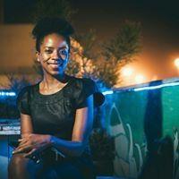 Lee-Simone Qulu