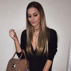 Renata Godoy