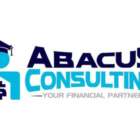 Abacus Consulting