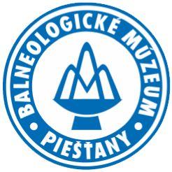 Balneologické múzeum Piešťany