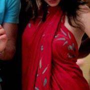 Alexandra Chifan