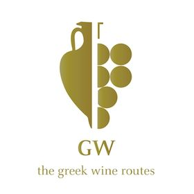 GW The Greek Wine Routes