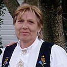 Torill Hansen
