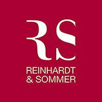 Reinhardt & Sommer