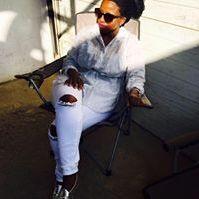 Zanele Molefakgotla