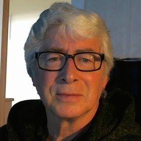 Bruce Parr