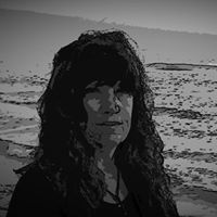 Rosy Visconti