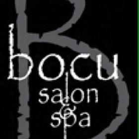 Bocu Salon and Spa