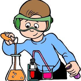 Kémia Csupa