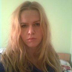 Kseniya Osipova