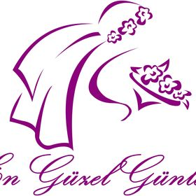 My Wedding In Turkey by EGG Ltd
