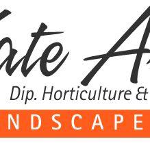 Kate Ashton Landscape Design