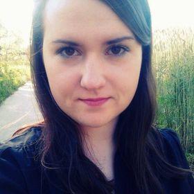 Paulina Kosiorowska