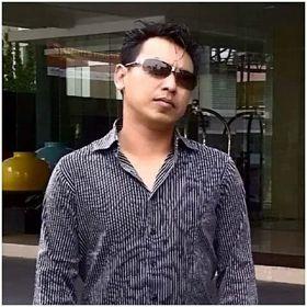 Wayan Cetu